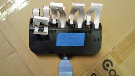Carriage Flex Cable Assembly Q127360232 for HP Designjet 4000, 4500 Printer - $71.60