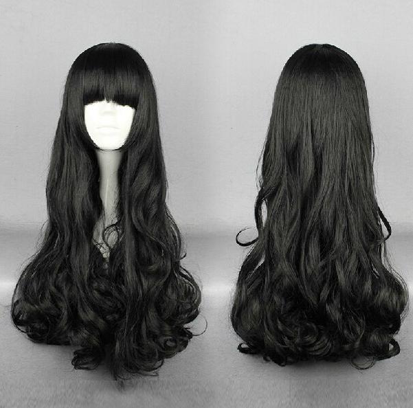 Rwby blake wig for sale