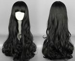 Rwby blake wig for sale thumb155 crop