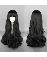 Rwby blake wig for sale thumbtall