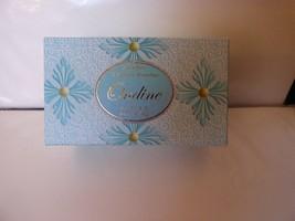 ONDINE SOAP Saponificio Artigianale Fiorentino ITALY Shrink Wrapped 10.5... - $11.88