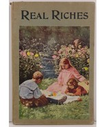 Real Riches  Seek Me Early Series of Gospel Books - $11.99