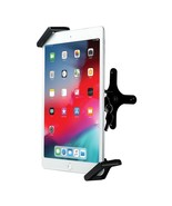 CTA Digital PAD-SVWMB Security VESA and Wall Mount for 7-Inch to 14-Inch... - $83.56
