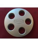 1 Merkur Scorpio Wheel Center Cap HUBCAP 1982-1987 86GB-1130-AA 55293 SI... - $14.94