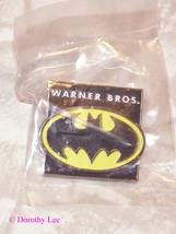 DC Comics Batman Enamel Pin 1999 - $14.99