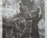 Horse art print thumb155 crop