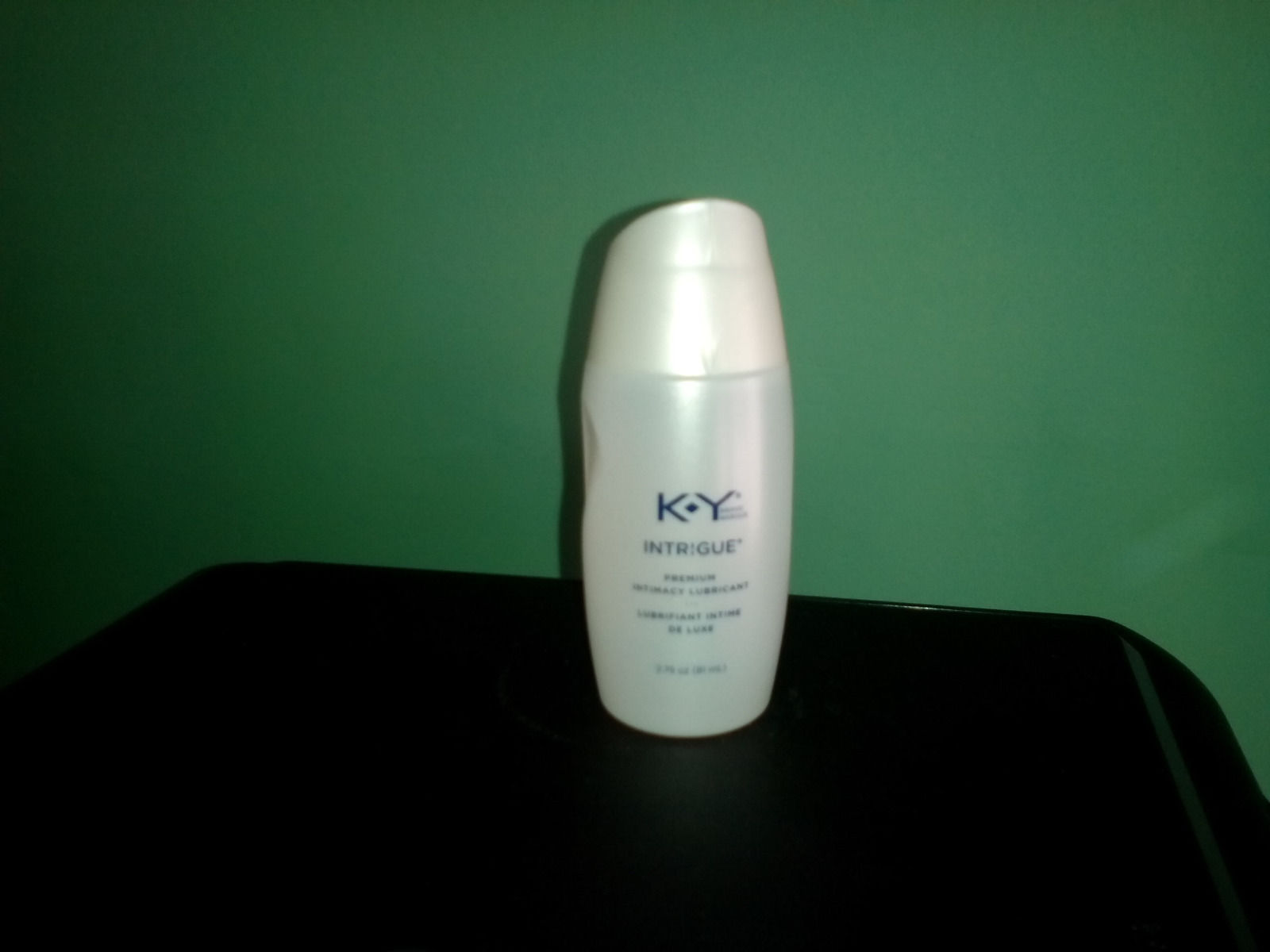 ky intrigue lubricant 2 listings ky intrigue lubricant 2 listings