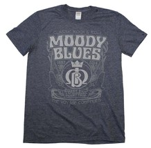 Moody Blues Fillmoore T-Shirt - £15.91 GBP