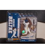 McFarlane MLB Series 12 Adrian Beltre Los Angel... - $44.99