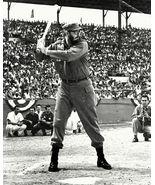 Fidel Castro Havana 1959 Vintage 8X10 BW Historical Memorabilia Photo - $6.99