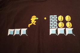 Nintendo, Remix 2, XL Mens T-Shirt - $7.95