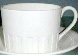 Wedgwood Colosseum Tea Cup only Made in England New - $27.90