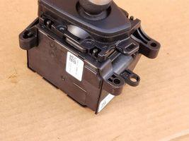 BMW 328i 428i F22 F30 F36 Sport Auto Trans Gear Selector Shifter Switch  image 3
