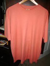 Sharp TOMMY BAHAMA Light Pink shirt --Size LARGE-- - $59.99