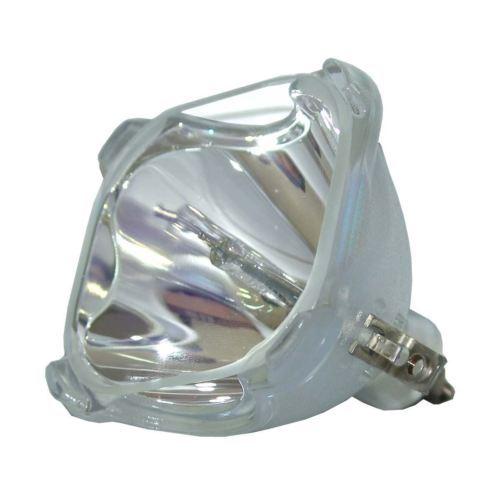 Original Osram Bare Lamp for Epson ELPLP07