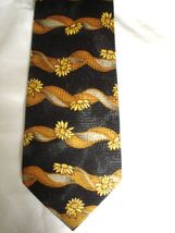 Zegna Silk Tie---Made in Italy - $69.99