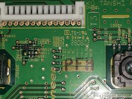 Pioneer AWW1153 Tanshi ASSY Input Board - $19.99