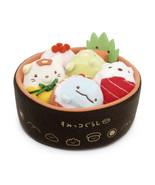 100900-san-x-sumikko-gurashi-deluxe-assorted-sushi-circle-box-a_thumbtall