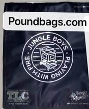 1 LB Jungle Boys One Pound Bag Sample