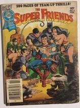 BEST OF DC SPECIAL BLUE RIBBON COMICS DIGEST #3... - $9.89