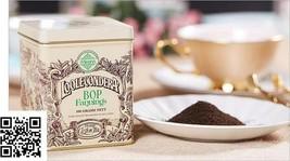 Mlesna pure Ceylon tea, Loolecondera BOP fannings strong in - $24.75+