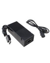 XB1 AC Adapter (Xbox One) - $28.00