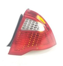 2010- 2012 Ford Fusion Passenger Tail Light OEM Right RH 2011 12 10  - $82.44