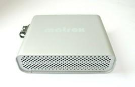Matrox MX0-BOARD 63039621389 MQ00390 External Video I/O - $52.49