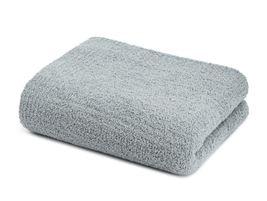 Kashwere Silver Blue Throw Blanket - $155.00