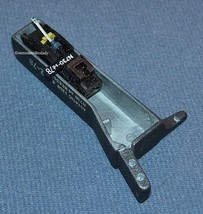 Astatic 1260d PHONOGRAPH CARTRIDGE NEEDLE for V-M 45140-A V-M 45140-B Admiral - $20.85