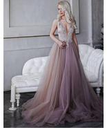 Gorgeous Prom Dresses,Prom Dresses Unique,Prom Dresses Elegant,Prom Dresses - $176.00
