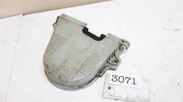 1996-2000 HONDA CIVIC sol 1.6L D16Y8 UPPER COVER TIMING BELT FACTORY OEM... - $28.21