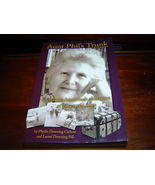 AUNT PHIL'S TRUNK by Bill & Carlson (2006) SIGNED NEW - $16.39