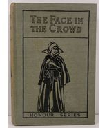 The Face in the Crowd by Grace Pettman Pickering and Inglis - $14.99