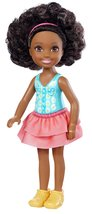 Barbie Club Flower Chelsea Doll - $39.59