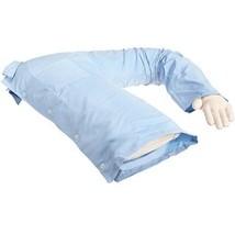 Boyfriend Hug Pillow Blue Ready to Replace Ex-Boyfriends/Husbands Hug - $75.96