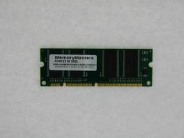 512MB A3412310 100Pin DDR memory RAM DELL 3330dn 3333dn 5230dn 5350dn Pr... - $39.35