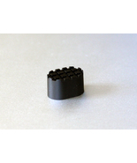 Magnetic Quick Release Tool for Bullet Button .223 / 5.56 (MTO) - $15.95