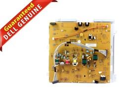 OEM Dell 2335DN 2335 HVPS High Voltage Power Supply printer Board FO28C ... - $27.71