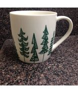 Starbuck tree cup thumbtall