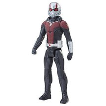 Marvel Ant-Man and The Wasp Titan Hero Series Ant-Man with Titan Hero Power FX P - $23.73