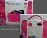 Kurio case pink collage thumb155 crop