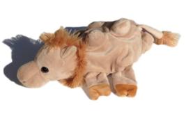 Caltoy Camel Puppet - $12.90