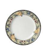 Mikasa Garden Harvest Dinner Plate, 11.5-Inch - $24.74