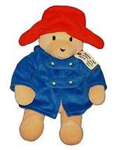 "9"" My First Paddington Bear Plush by Eden - $19.90"