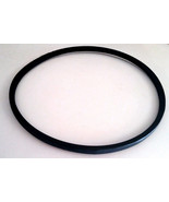 *New Replacement BELT* Model no: KF-13 Part No: KS-13 5 Speed Bench Dril... - $16.82