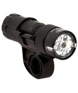 Bell Lumina 500 Bike Headlight Super Bright LED... - $11.99