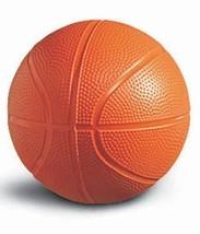 Toddler Kids Replacement Basketball Ball 5.82 i... - $11.87