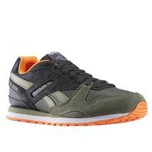 Reebok Shoes GL 3000 SP, BD2437 - $129.99