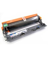 Brother HL-3040CN 3070CW/MFC-9010- DRUM UNIT Black (DR210CL BK - $49.95